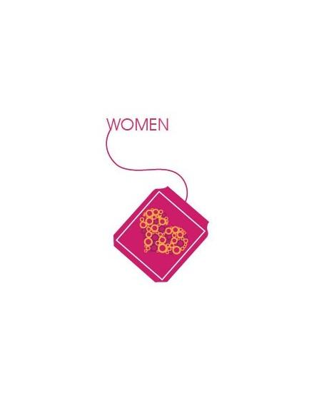 Women e-Gift