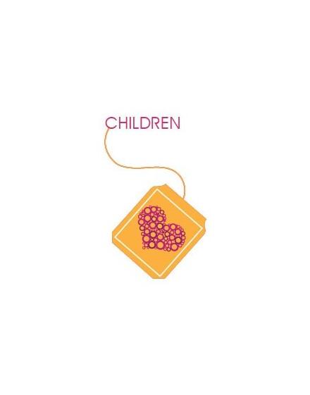 Children e-Gift