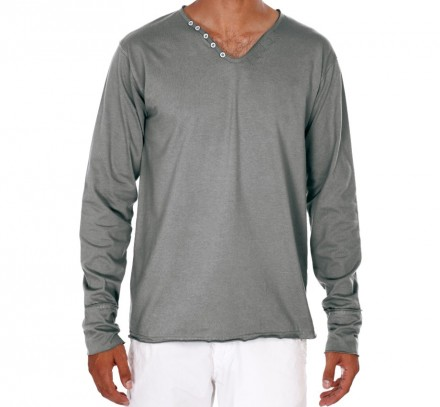 Jagat - Long Sleeves