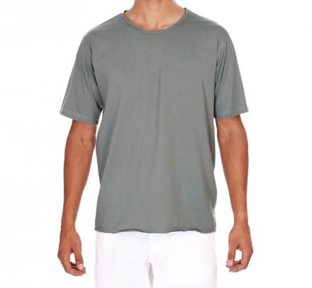 Jagat - Short Sleeves